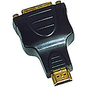 DVI to HDMI Adaptor