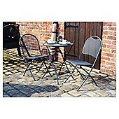 Royal Garden Cafe Bistro Set
