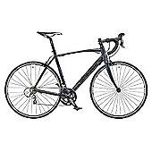 Claud Butler Torino SR5 53cm Black Road Bike