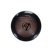 W7 Super Colour High Pigmant Eyeshadow-Copper Kettle