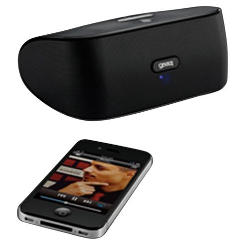 Gear4 StreetParty Wireless Speaker