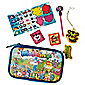 Moshi Monsters Moshlings 3DS Accessory Kit - 6 in 1
