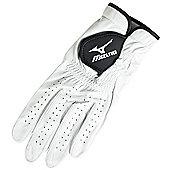 Mizuno Mens Skintite MP Golf Glove - Multi