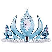Frozen Tiara Elsa Solid