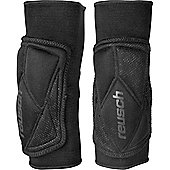 Reusch Active Elbow Protector - Black