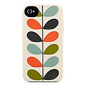 Orla Kiely Multi Stem Case for iPhone 4/4S