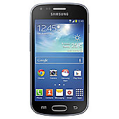 Samsung Galaxy Trend Plus Black