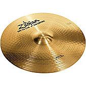 "Zildjian Project 391 20"" Crash Cymbal SL20C"