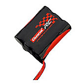 Carrera Rc 800004 Li-Ion 7.4V 1200Mah Battery - Radio Control Car 27Mhz