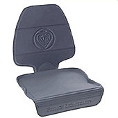 Prince Lionheart Two Stage Seatsaver Grey