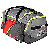 Slazenger VSeries V49 Hockey Players Kit Bag/Gym Bag