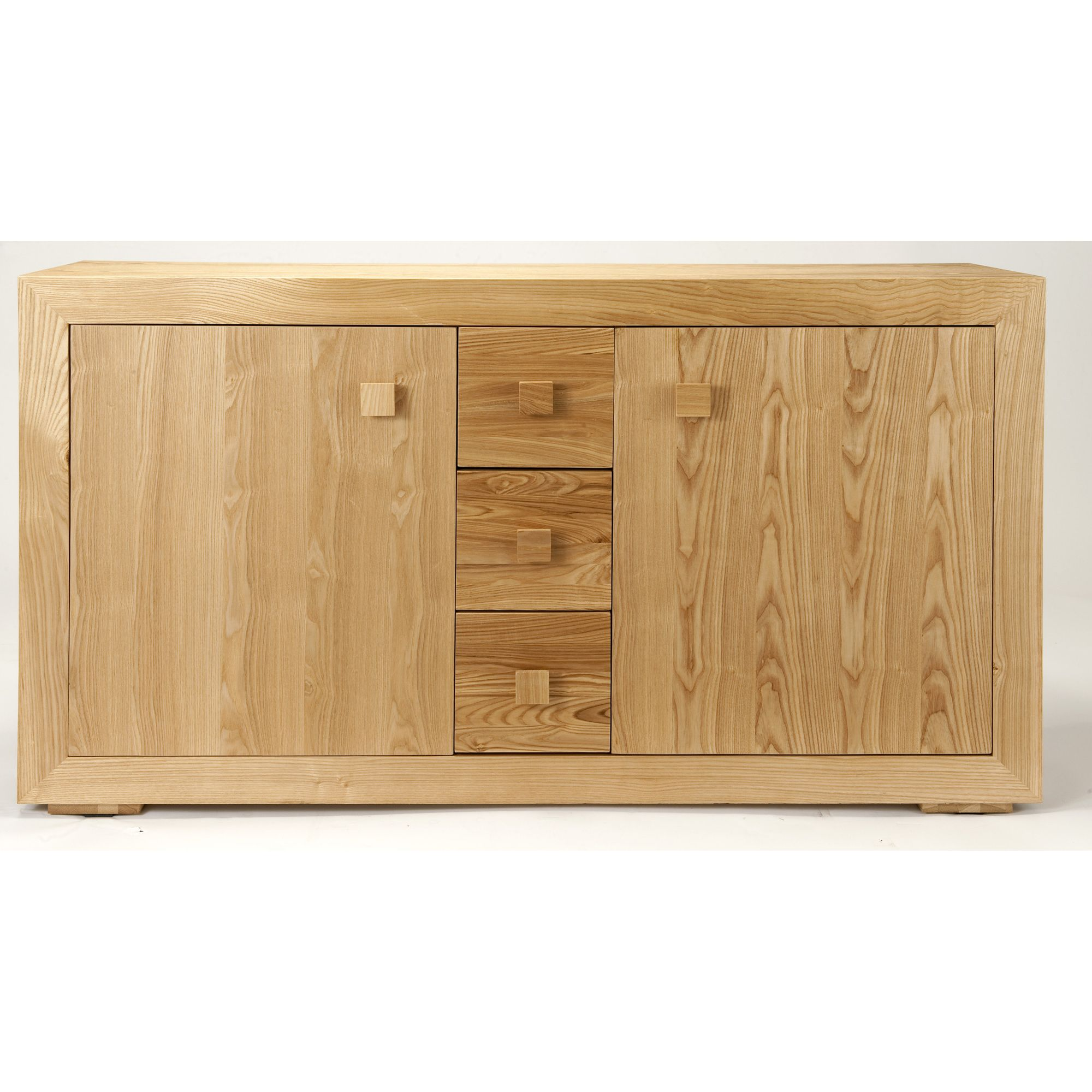 Originals Cubistic Dining Sideboard at Tesco Direct