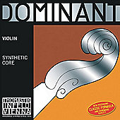 Dominant Violin D String - 4/4