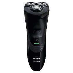 Philips Aquatouch AT899/16 Wet and Dry Rotary Shaver