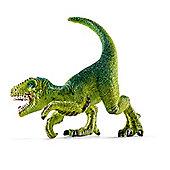 Schleich Schleigh Mini Velociraptor