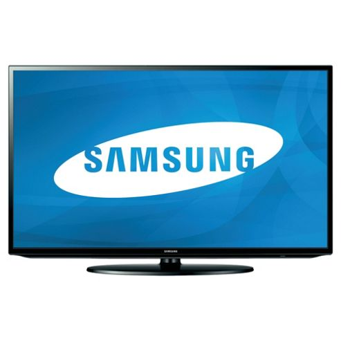 Samsung UE32EH5000 32