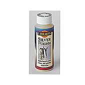 Liberon Silver Polish 125ml