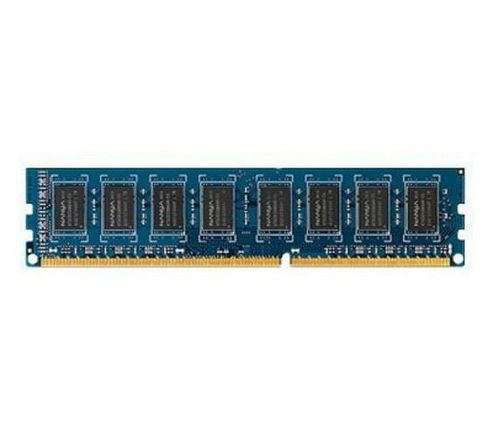 Hewlett-Packard AT024AT 2-GB PC3-10600 (DDR3-1333 MHz) DIMM