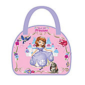 Sofia the First lunchbag, Multi