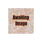 Memory - Bin Weevils Mini Memory Card Game - Ravensburger