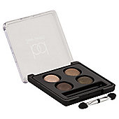 Bd Trade Secrets Eyeshadow Bon Bon - Innocent Chic
