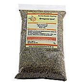 Herbs Hands Healing Oregano Leaf 100g