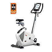 BH Fitness I Concept Nexor Dual Upright Cycle