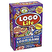 Logo Lite Game