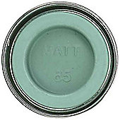 Humbrol Enamel No65 - 14ml