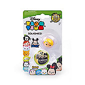 Disney Tsum Tsum Squishies Series 3 Metallic Figure 2 Pack