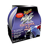 Meguiars NXT Tech Wax 2.0 311g