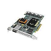 Adaptec 51645 RAID Card 20-Port 8-lane PCIe for SATA/SAS Drives (RoHS) - Single