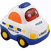 VTech Toot-Toot Drivers - Police Car