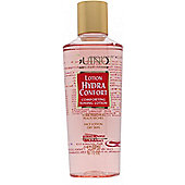 Guinot Hydra Confort Moisture Rich Toning Lotion Lotus Extract 200ml - Dry Skin