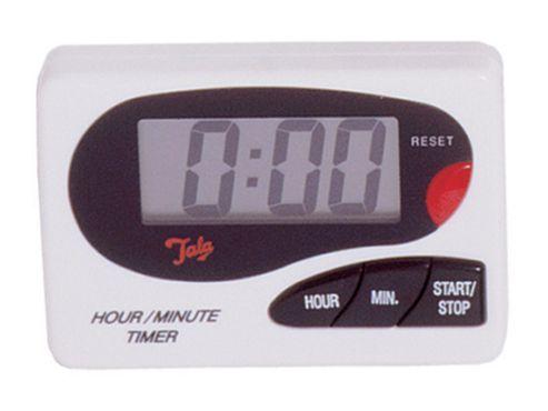 Tala 4213 Digital Timer White