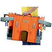 Fisher Price Thomas & Friends Take 'n' Play Adventure Castle
