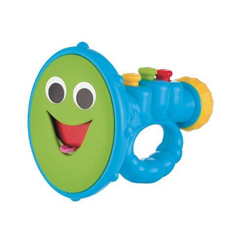 ELC Fun Singing Trumpet