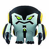 "Ben 10 Omniverse 6"" Feature Figure - Cannonbolt"