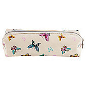 Butterflies Pencil Case