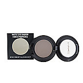 Mac Eye Shadow Copperplatte Matte2 1.3g Make-Up For Her