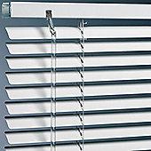 Aluminium Metal Venetian Blinds