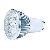 320 Lumen LED GU10