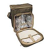 Yellowstone 2 Person Picnic Bag