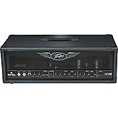 Peavey Valve King 100 Head