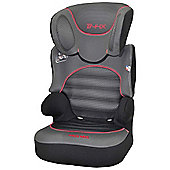 Nania Befix SP Car Seat (Graphic Red)