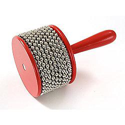 Percussion Plus Afuche - Red
