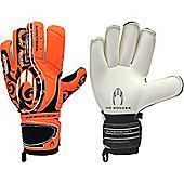 Ho Kontrol Gen 7 Ssg Roll/Adrian Goalkeeper Gloves - Orange