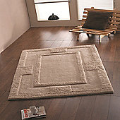 Sierra Apollo Beige 150x210 Wool Rug