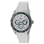 PUMA Motor Sport Unisex Chronograph Watch - PU103192004