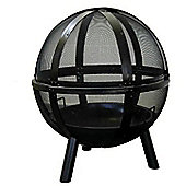 Landmann 11810 Ball of Fire - Fire Pit